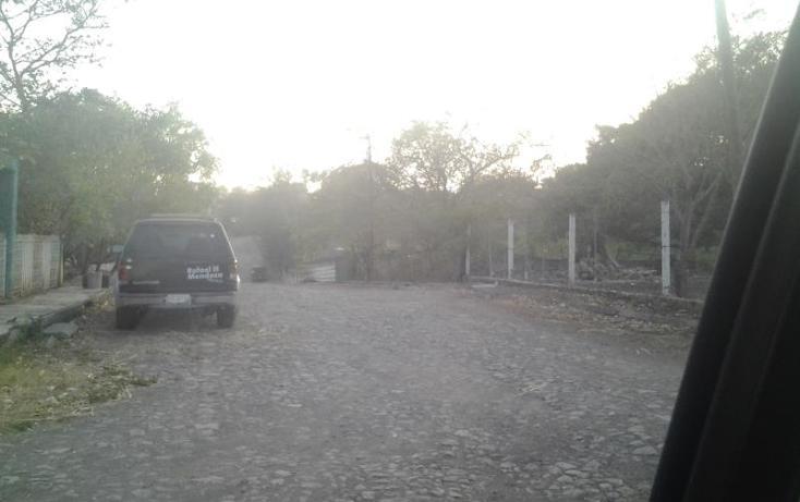 Foto de terreno comercial en venta en  0, cerro colorado, cuauhtémoc, colima, 1925970 No. 11