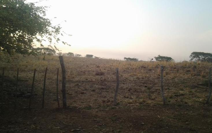 Foto de terreno comercial en venta en  0, cerro colorado, cuauhtémoc, colima, 1925970 No. 12