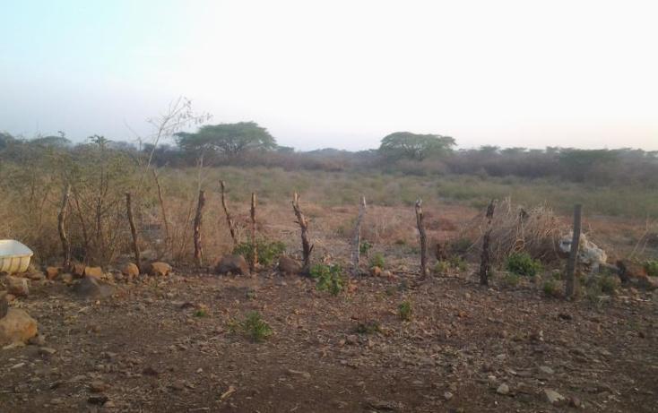 Foto de terreno comercial en venta en  0, cerro colorado, cuauhtémoc, colima, 1925970 No. 19