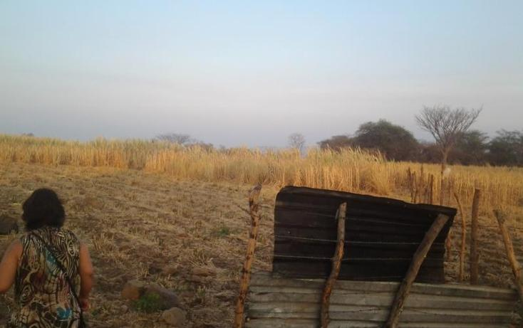 Foto de terreno comercial en venta en  0, cerro colorado, cuauhtémoc, colima, 1925970 No. 23