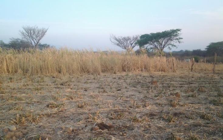 Foto de terreno comercial en venta en  0, cerro colorado, cuauhtémoc, colima, 1925970 No. 26