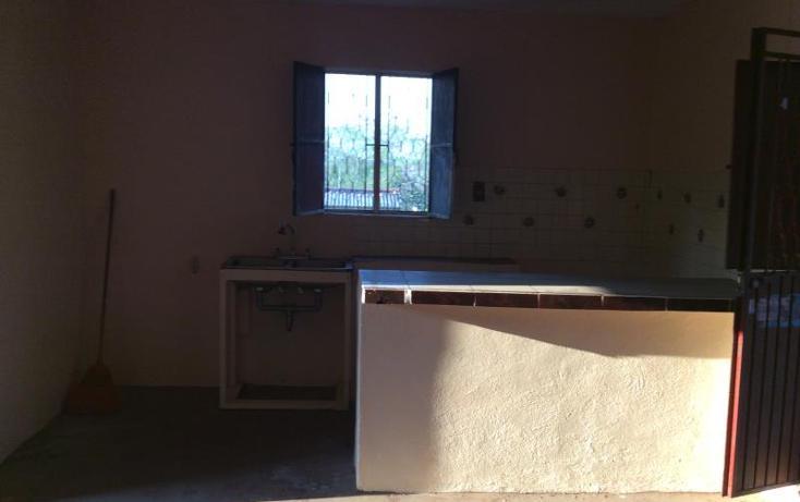 Foto de casa en venta en  0, cerro colorado, cuauhtémoc, colima, 1988184 No. 04