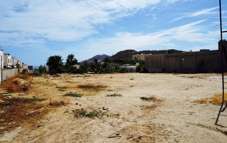 Foto de terreno comercial en venta en  0, cerro de los venados, los cabos, baja california sur, 884371 No. 06