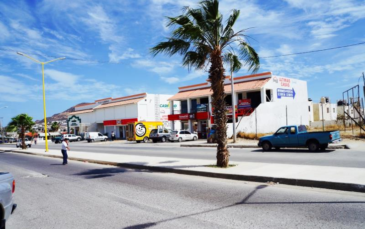 Foto de terreno comercial en venta en  0, cerro de los venados, los cabos, baja california sur, 884371 No. 10