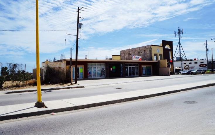 Foto de terreno comercial en venta en  0, cerro de los venados, los cabos, baja california sur, 884371 No. 11