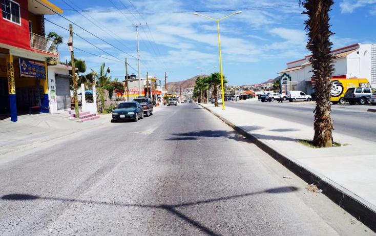 Foto de terreno comercial en venta en  0, cerro de los venados, los cabos, baja california sur, 884371 No. 12