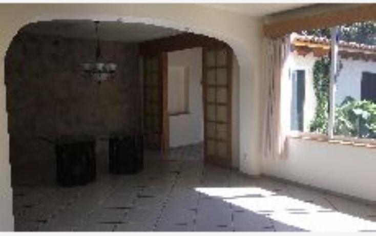 Foto de casa en venta en  0, chapultepec, cuernavaca, morelos, 1676030 No. 04