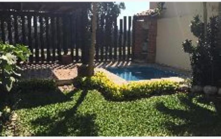 Foto de casa en venta en  0, chapultepec, cuernavaca, morelos, 1676030 No. 05