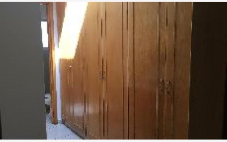 Foto de casa en venta en  0, chapultepec, cuernavaca, morelos, 1676030 No. 08