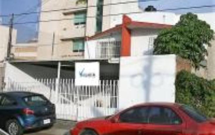 Foto de casa en venta en  0, chapultepec oriente, morelia, michoac?n de ocampo, 1589948 No. 02