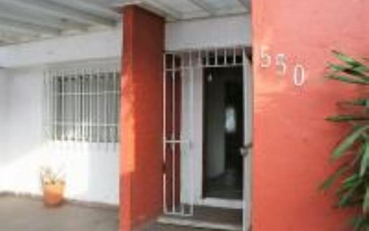 Foto de casa en venta en  0, chapultepec oriente, morelia, michoac?n de ocampo, 1589948 No. 03
