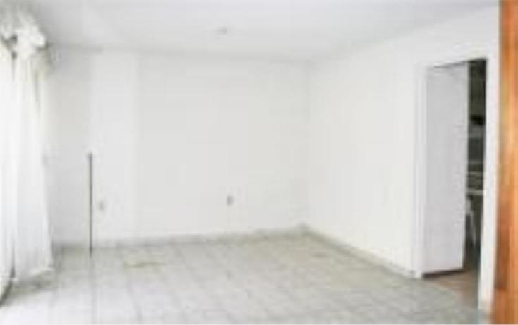 Foto de casa en venta en  0, chapultepec oriente, morelia, michoac?n de ocampo, 1589948 No. 05