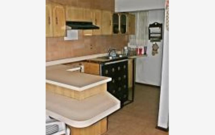 Foto de casa en venta en  0, chapultepec oriente, morelia, michoac?n de ocampo, 1589948 No. 06