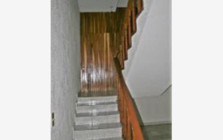 Foto de casa en venta en  0, chapultepec oriente, morelia, michoac?n de ocampo, 1589948 No. 07