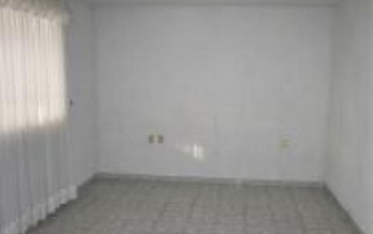 Foto de casa en venta en  0, chapultepec oriente, morelia, michoac?n de ocampo, 1589948 No. 08