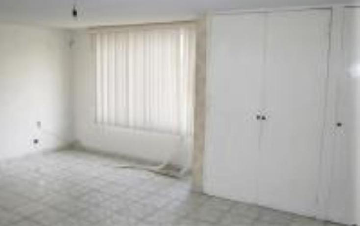 Foto de casa en venta en  0, chapultepec oriente, morelia, michoac?n de ocampo, 1589948 No. 09