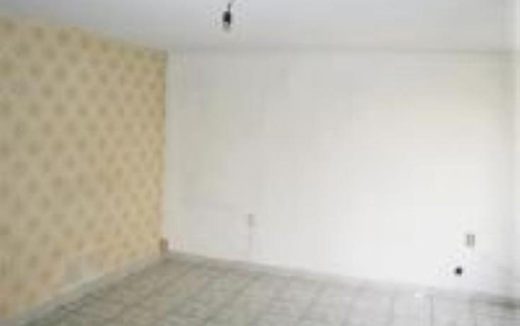 Foto de casa en venta en  0, chapultepec oriente, morelia, michoac?n de ocampo, 1589948 No. 10