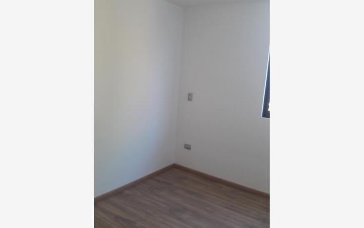 Foto de casa en venta en  0, chapultepec oriente, morelia, michoacán de ocampo, 1728336 No. 10