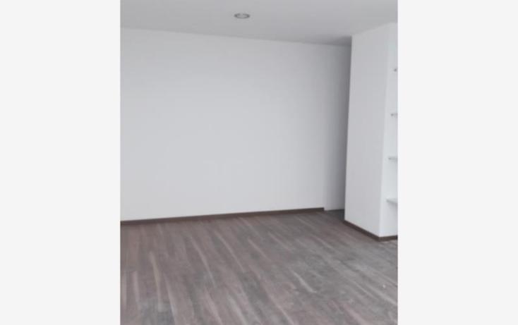 Foto de casa en venta en  0, chapultepec oriente, morelia, michoacán de ocampo, 1728336 No. 12