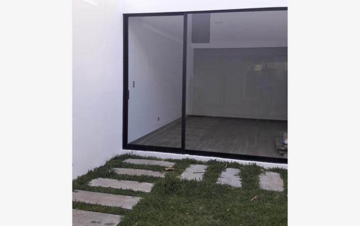 Foto de casa en venta en  0, chapultepec oriente, morelia, michoacán de ocampo, 1728336 No. 14