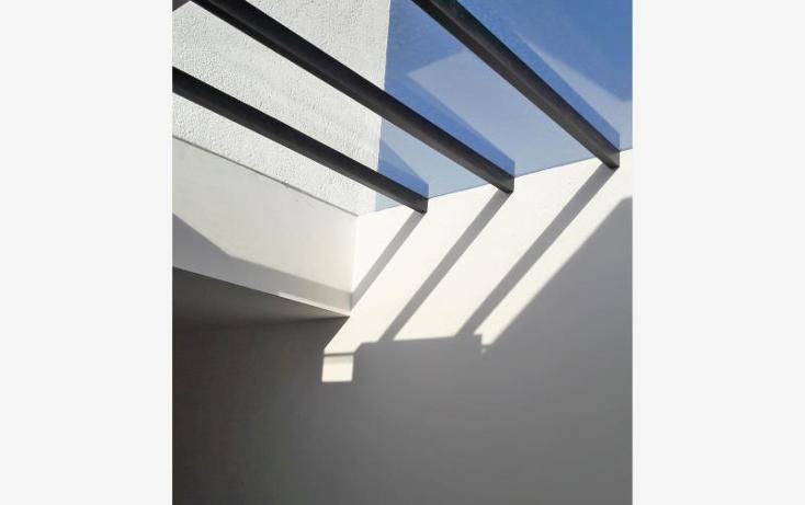 Foto de casa en venta en  0, chapultepec oriente, morelia, michoacán de ocampo, 1728336 No. 16