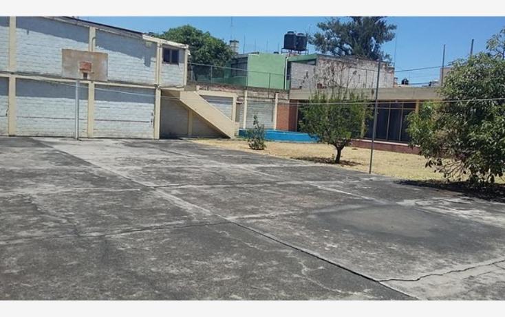 Foto de casa en venta en  0, chapultepec sur, morelia, michoacán de ocampo, 1786692 No. 02