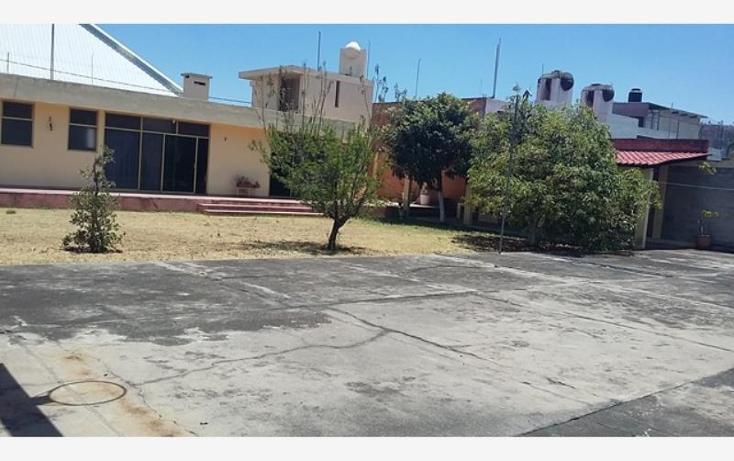 Foto de casa en venta en  0, chapultepec sur, morelia, michoacán de ocampo, 1786692 No. 03