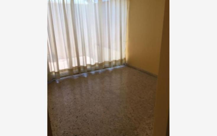 Foto de casa en venta en  0, chapultepec sur, morelia, michoacán de ocampo, 1786692 No. 05