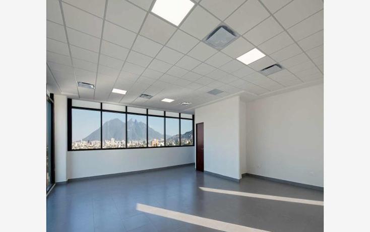Foto de oficina en renta en  0, chepevera, monterrey, nuevo león, 1902974 No. 02