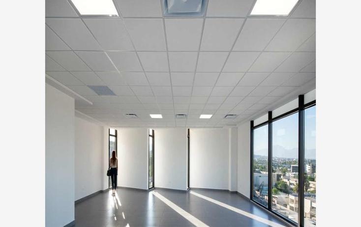 Foto de oficina en renta en  0, chepevera, monterrey, nuevo león, 1902974 No. 04