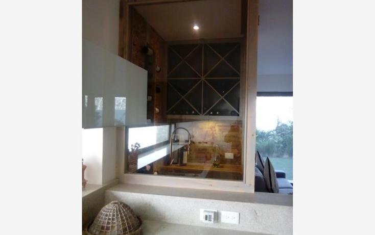 Foto de casa en venta en  0, cimatario, quer?taro, quer?taro, 1647602 No. 06