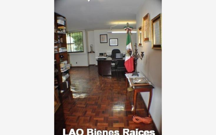 Foto de oficina en venta en fray sebastián de aparicio 0, cimatario, querétaro, querétaro, 2699055 No. 16