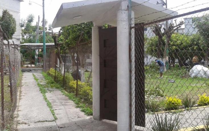 Foto de departamento en venta en  0, ciudad chapultepec, cuernavaca, morelos, 1782432 No. 01