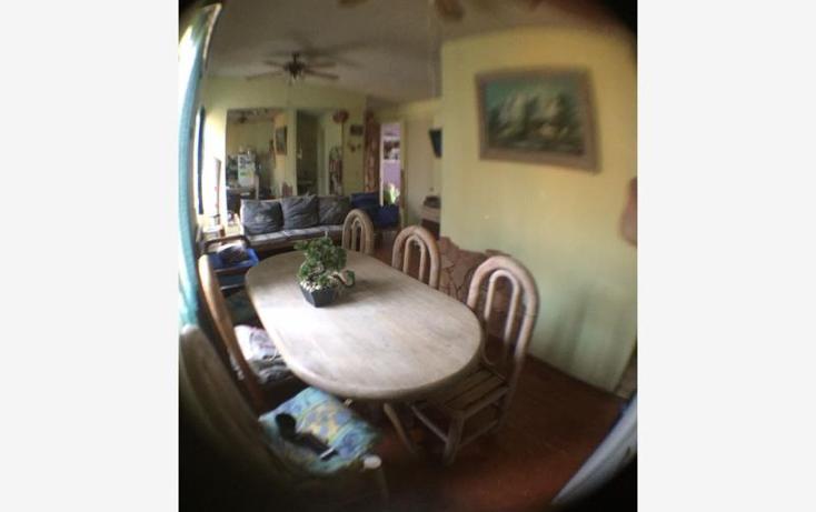 Foto de departamento en venta en  0, ciudad chapultepec, cuernavaca, morelos, 1782432 No. 03