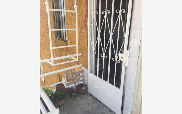 Foto de departamento en venta en  0, ciudad chapultepec, cuernavaca, morelos, 1782432 No. 08