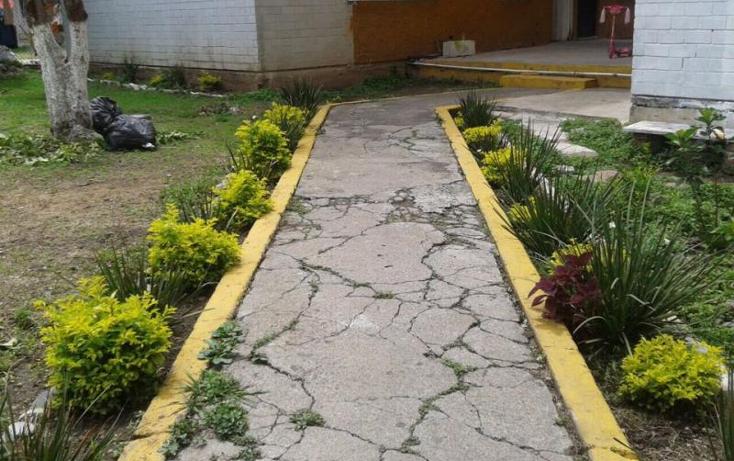 Foto de departamento en venta en  0, ciudad chapultepec, cuernavaca, morelos, 1782432 No. 10