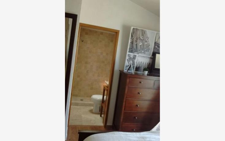 Foto de casa en venta en  0, ciudad del sol, querétaro, querétaro, 1752112 No. 12