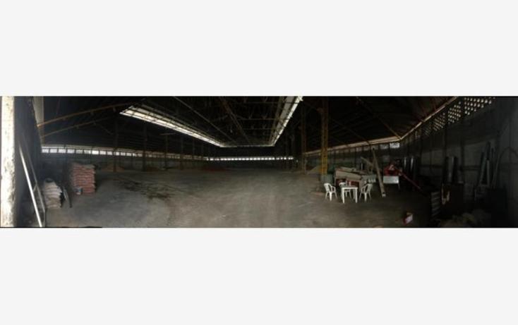 Foto de bodega en renta en  0, ciudad industrial, irapuato, guanajuato, 593674 No. 02
