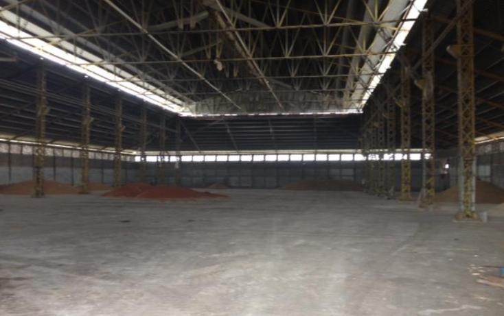 Foto de bodega en renta en  0, ciudad industrial, irapuato, guanajuato, 593675 No. 03