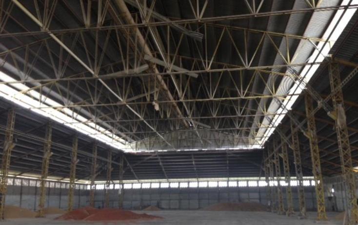 Foto de bodega en renta en  0, ciudad industrial, irapuato, guanajuato, 593675 No. 06