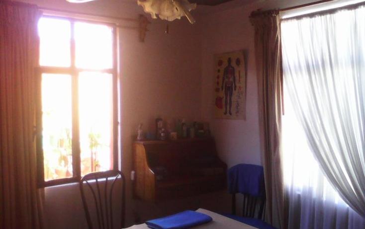 Foto de casa en venta en  0, claustros del marques, quer?taro, quer?taro, 1478789 No. 18