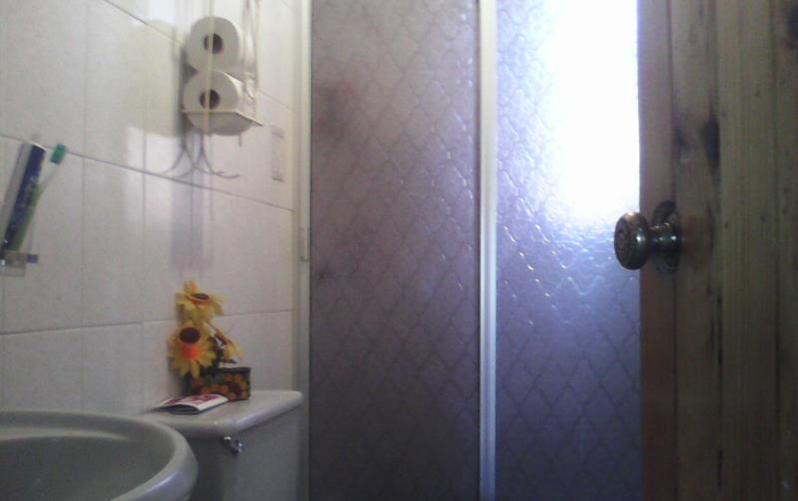 Foto de casa en venta en  0, claustros del marques, quer?taro, quer?taro, 1478789 No. 20