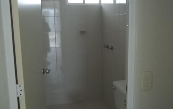 Foto de casa en venta en  0, claustros del marques, querétaro, querétaro, 758155 No. 03
