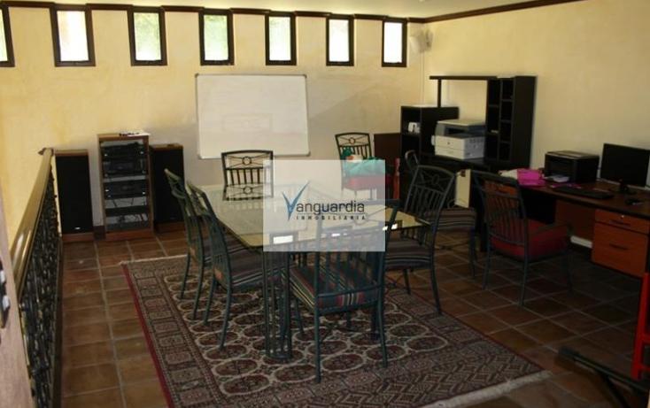 Foto de casa en venta en  0, club campestre, morelia, michoac?n de ocampo, 1352121 No. 08