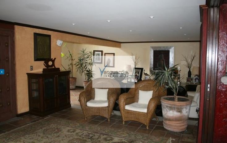 Foto de casa en venta en  0, club campestre, morelia, michoac?n de ocampo, 1352121 No. 09