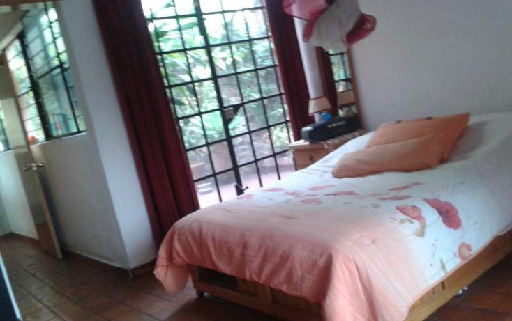 Foto de casa en venta en  0, club de golf, cuernavaca, morelos, 1728266 No. 05