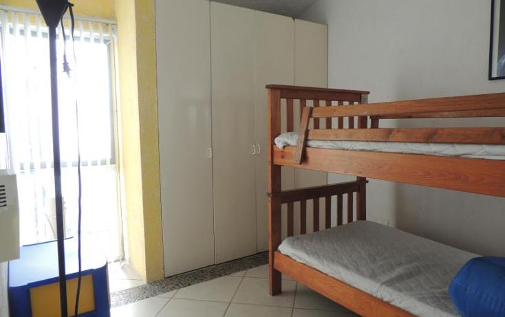 Foto de casa en venta en  0, club de golf santa fe, xochitepec, morelos, 776391 No. 08