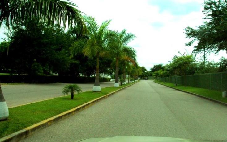 Foto de terreno habitacional en venta en  0, club de golf santa fe, xochitepec, morelos, 973069 No. 03