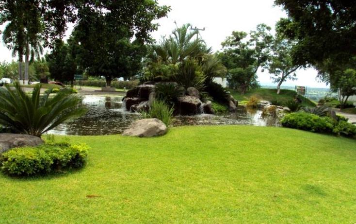 Foto de terreno habitacional en venta en  0, club de golf santa fe, xochitepec, morelos, 973069 No. 06