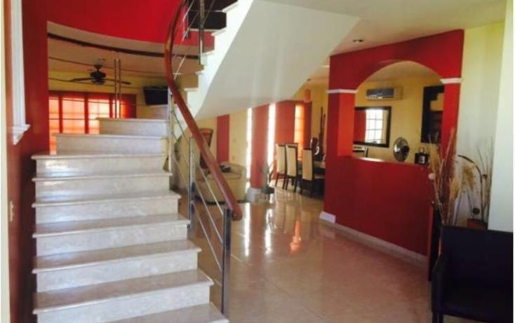 Foto de casa en venta en  0, club real, mazatlán, sinaloa, 1629832 No. 02